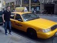 такси сургута телефоны ландо белье выбрано